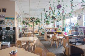 Apple Valley Preschool