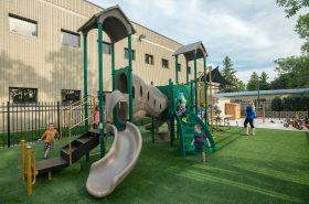 Arden Hills Child Care