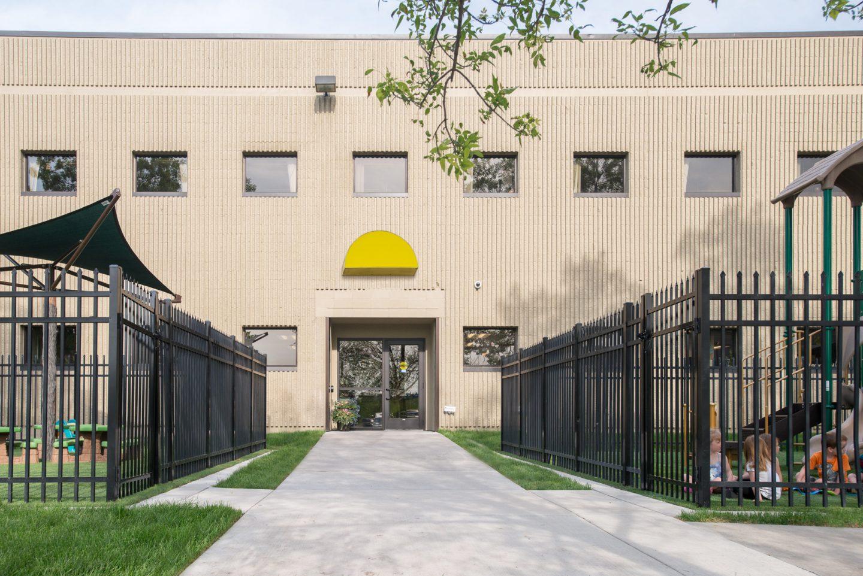 Arden Hills Preschool