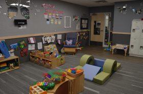 Arden Hills - Boston Scientific Infant Care
