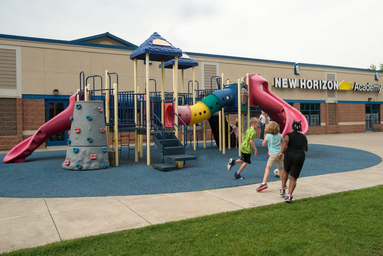Lakeville Child Care