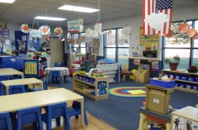 Lakeville Preschool