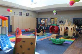 Sartell Child Care