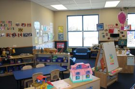 Sartell Preschool
