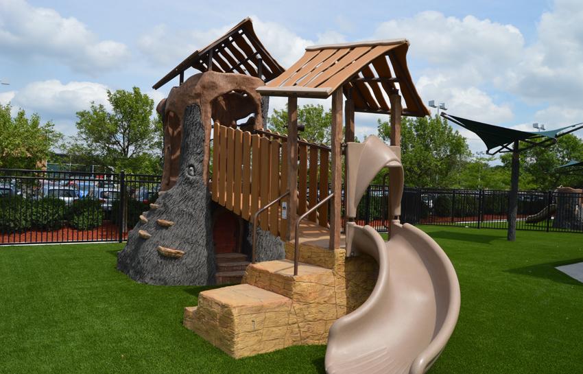 St. Louis Park Day Care