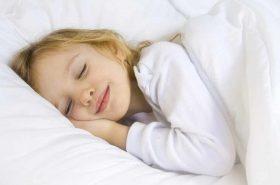 5 Sleep Tips for Working Families