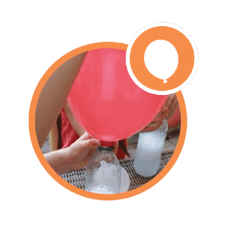 6 Simple At-Home Science Experiments - New Horizon Academy